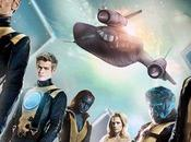 regista Bryan Singer tornerà dirigere mutanti della Marvel X-Men: Days Future Past