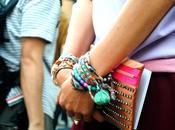 love summer bracelets!