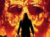 Halloween Beginning Zombie, 2007)