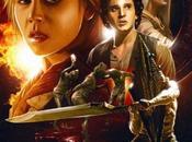 weekend Halloween l'azione Skyfall l'horror Silent Hill: Revelation avvolgeranno l'Italia