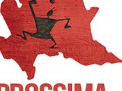 manifesto Lombardia, mancano primarie