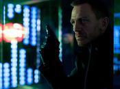 Cinema Post Scriptum: Skyfall, ritorno James Bond