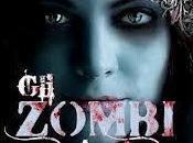 Serie Zombies Don't Rusty Fischer [Gli zombi piangono