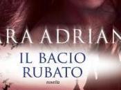 Lara Adrian Bacio Rubato (Anteprima)