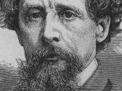 Compare Bevute Novembre: Charles Dickens