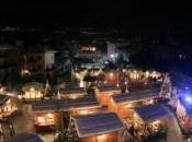 Natale Aosta, magica idea