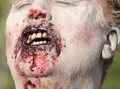 Quando muoio voglio diventare zombie