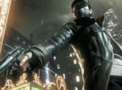 Watch Dogs, Ubisoft pubblica video-diario cerca personale
