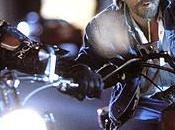 Harley Davidson Marlboro (1991)