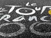Sprinter: Tour France 2013 Vecchi vizi nuove virtù