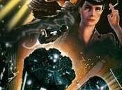 Blade Runner Scott, 1982)