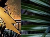 Jamie Foxx tarantiniano Django Unchained Amazing Spider-Man
