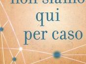 siamo caso, Marco Cesati Cassin
