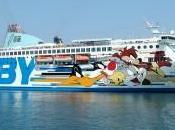 Corsica Sardegna meno grazie alle promozioni Moby Lines