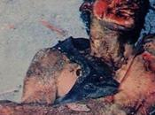 "Speciale Pasolini: anni dopo, ""fil noir"" sangue petrolio"