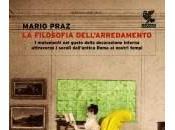 curiosità Mario Praz