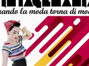 Vintagemania 4^edizione!