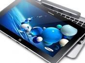 Samsung porta Italia avanzata esperienza Windows [comunicato stampa]