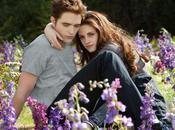 """Robert Pattinson: scene sesso Twilight sono ridicole"""""""