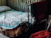 crisi: nonni tedeschi finiscono ospizio nell'Europa orientale