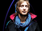 David Guetta SheWolf (Falling Pieces) spartito pianoforte
