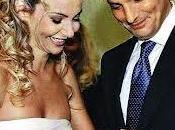 Lorenzo Flaherty Roberta Floris sposi Cagliari