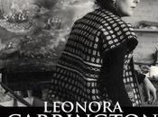 Leonora Carrington: Enigmi Colori