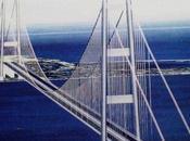 >>Il ponte, palazzi sprechi