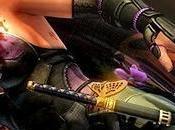 Ninja Gaiden Razor's Edge mostra nuovo sanguinolento trailer