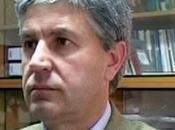 Molise: pentiti protetti? sconcerto consigliere regionale Petrarioia