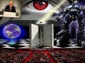 Nuovo ordine mondiale: irrevocabile