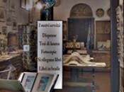 COPISTA, primo romanzo Riccardo Alberto Quattrini