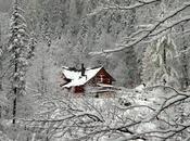 Rifugio zacchi apertura invernale