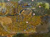 Civilization mega patch dietro l'angolo bilancia game-play