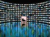 medium contenuto liquido: curation, interazione utopia dell'attenzione