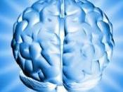 Sla, Sclerosi laterale amiotrofica: proteste possibilità cure