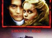[Film Zone] mistero Sleepy Hollow (1999)