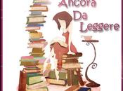 """LIBRI ANCORA LEGGERE… """"Ostinarsi comprare libri quanti possano umanamente leggere"""" #4,5"""