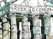 Grecia distrutta L'Eurogruppo vuol fare colonia