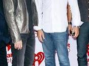 Jovi Unica data italiana gigno 2013