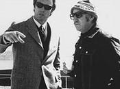 Siegel/Eastwood: mirino