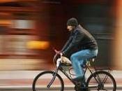 Andare bicicletta aiuta vincere tavoli poker online