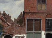 """Vermeer secolo d'oro dell'arte Olandese alle """"Scuderie Quirinale"""""""