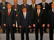 Balcani: dalle guerre alla pace (articolo integrale)