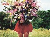 Walker: surrealismo nella fotografia