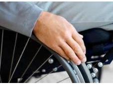 Disabili mobilità. battaglia infinita inadeguatezze pubbliche inosservanze istituzionali