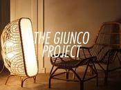 Giunco Project