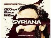 Classifica migliori film spionaggio della storia cinema secondo ''THE FINAL CIAK!''