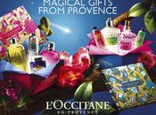 L'Occitane lancia ''Abracadabra'', nuovi Cofanetti Limited Edition