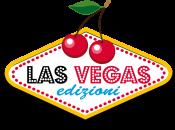 'Las Vegas Nights' Pura Libridine